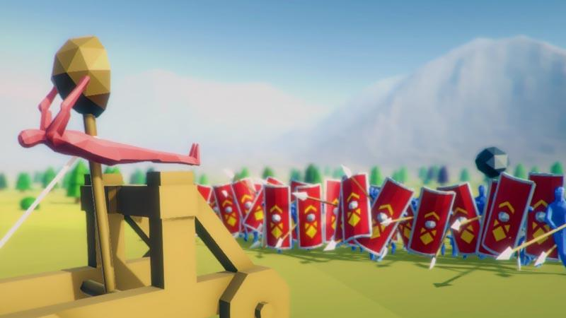 totally accurate battle simulator free download unblocked